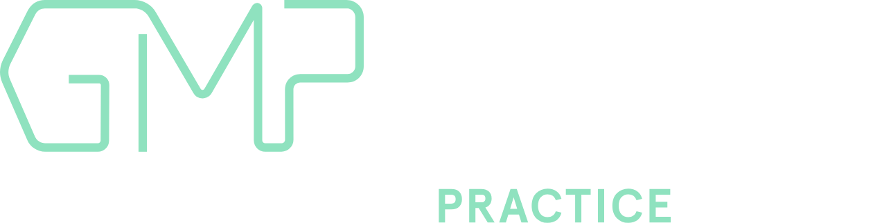 Gasworks Medical Practice
